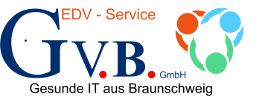 GVB-EDV-Support